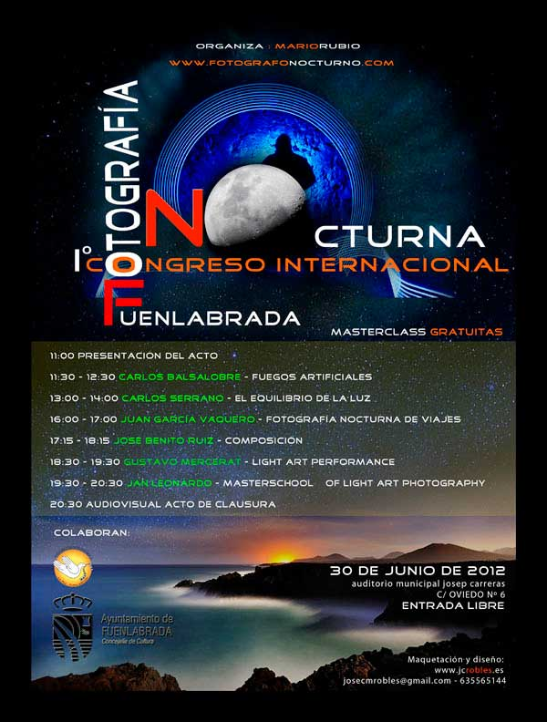 cartel-inight-2012